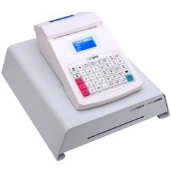 Argox OS-214 PLUS címkenyomtató