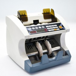 PS-103 csomagmérleg