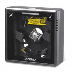 POSIFLEX MR-2000 kassza