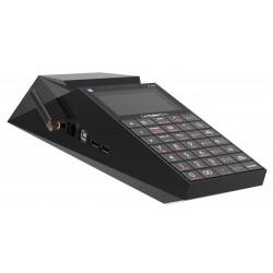 TaxMini online pénztárgép