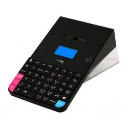 Hs-240 kassza online pénztárgépekhez