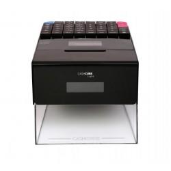 Euro-150Te Flexy online pénztárgép