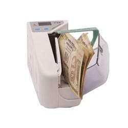 Datecs Dp-45 online pénztárgép