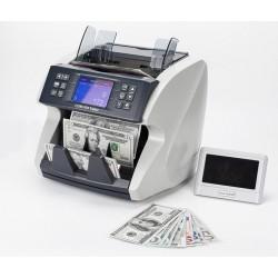 HS-330a pénztárgép kassza online pénztárgépekhez