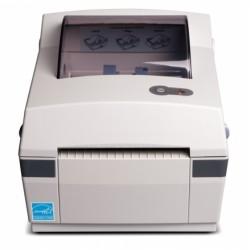 FISCAL Online Touch érintőképernyős pénztárgép